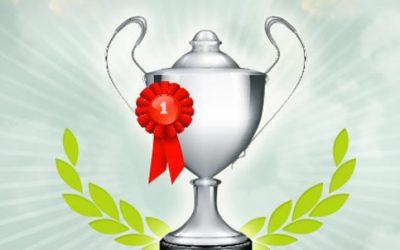 Ganadores Concurso Santa Rita