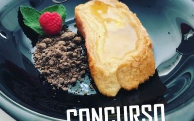 "CONCURSO ""Tu mejor foto de Torrijas con Fijarina"""