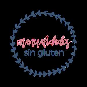 manualidades sin gluten