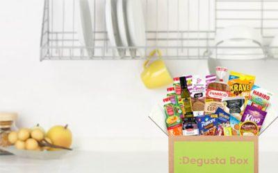 Más de 6.000 cocinillas prueban el Mix Bechamel Instant en frío con Degusta Box